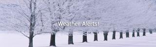 weather_alerts