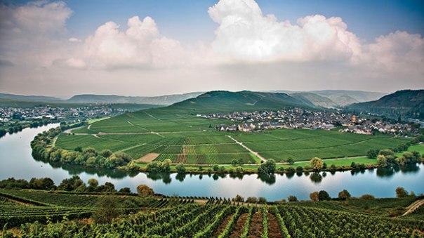 Rhine_Mosel