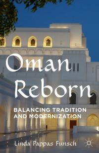 Oman_Reborn