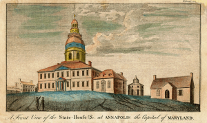annapolis_capital