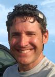 Chris Haugh headshot