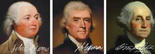 founding_fathers_legacy