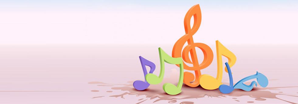 instrument_music