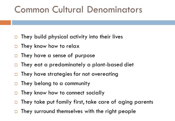 Common_Culture