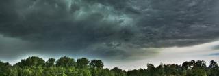 thurderstorm