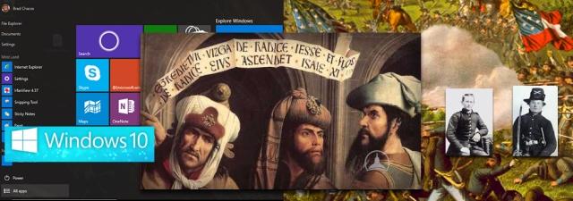 Civil War_Creed_Windows 10