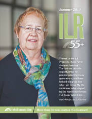 2019 ILR Summer_Page_01